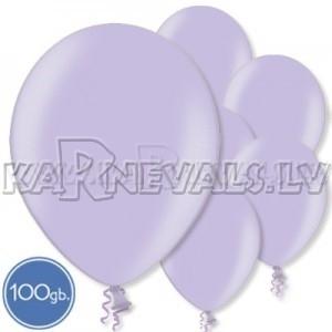 http://www.lemma.lv/2110-thickbox/metalliks-gaisi-violeta-30cm-lateksa-baloni-100gab.jpg