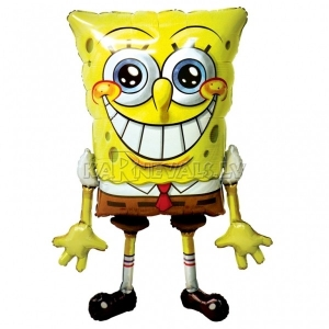 http://www.lemma.lv/2156-thickbox/29-74cm-w-x-46-117cm-airwalker-staigasana-folija-balons-tema-spongebob.jpg