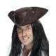 Trīsstūraiņa pirātā cepure