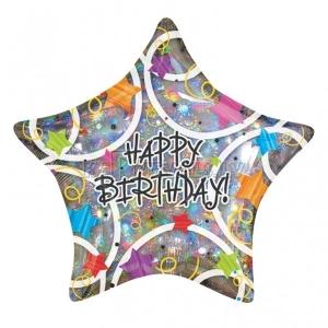 http://www.lemma.lv/1452-2174-thickbox/45cm-folija-balons-zvaigznes-tema-dzimsanas-diena.jpg