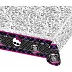 Скатерть   с рисунком пластик    Тема: Monster High