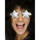 Superzvaigznes saulesbrilles