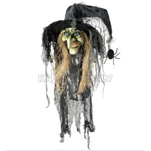 http://www.lemma.lv/2445-thickbox/halovina-diena-dekoracijaragana-galva-ar-matiem-cepure-zirneklis.jpg
