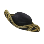 Шляпа французского маркиза