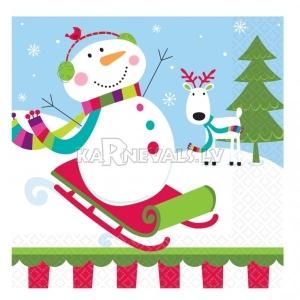 http://www.lemma.lv/1734-2567-thickbox/dekorativas-papira-salvetes-tema-dzivespriecigs-sniegavirs-33cm-33cm-16gab.jpg