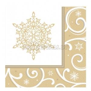 http://www.lemma.lv/2568-thickbox/dekorativas-papira-salvetes-tema-mirdzosa-sniegparslinas-33cm-33cm-16gab.jpg