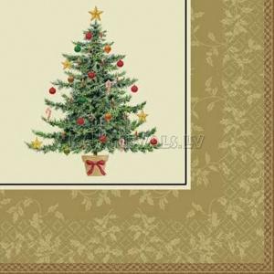 http://www.lemma.lv/2570-thickbox/dekorativas-papira-salvetes-tema-klasiska-viktorianu-eglite-16-gab-33cm.jpg