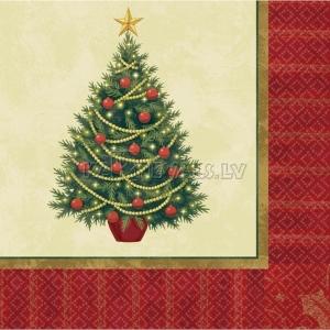 http://www.lemma.lv/1759-2606-thickbox/dekorativas-papira-salvetes-ziemassvetkus-eglite-16-gab-25cm.jpg
