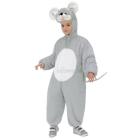 Карнавальный костюм - мышка  134
