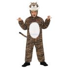 Tīģera  tērps  113