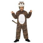 Tīģera  tērps  134