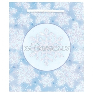 http://www.lemma.lv/177-272-thickbox/davanu-maisins-ar-sniega-spidumiem-241cm-x-203-cm-x-114-cm.jpg