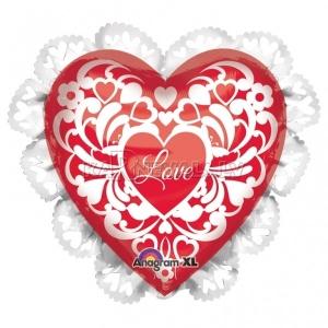 http://www.lemma.lv/2729-thickbox/vozdushnyj-shar-iz-fol-gi-21-53cm-love-you-.jpg