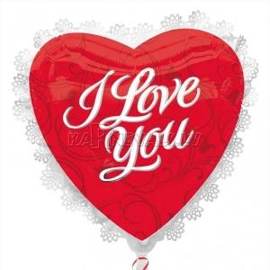 http://www.lemma.lv/2730-thickbox/vozdushnyj-shar-iz-fol-gi-22-55cm-i-love-you-.jpg