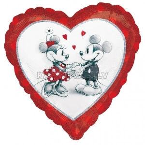 http://www.lemma.lv/2740-thickbox/folija-balons-18-45cm-mickey-minnie.jpg