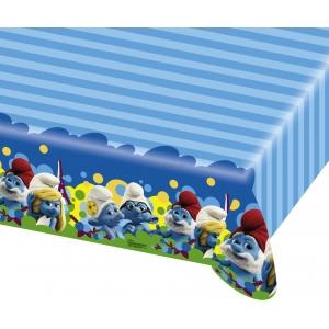 http://www.lemma.lv/2755-thickbox/galdauts-ar-attelu-tema-smurfs-movie-.jpg