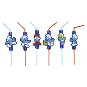 http://www.lemma.lv/2760-thickbox/kokteila-salmini-smurfs-24cm8-gab.jpg