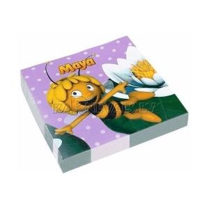 http://www.lemma.lv/1940-2862-thickbox/dekorativas-papira-salvetes-tema-maya-33cm-20gab.jpg