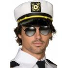 Kapteina cepure