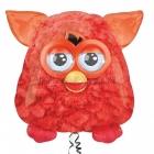 Супер фигура из фольги  Furby