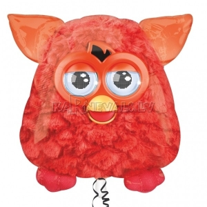 http://www.lemma.lv/1985-2921-thickbox/folija-super-figure-furby.jpg