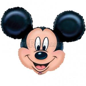 http://www.lemma.lv/2924-thickbox/super-figura-iz-fol-gi-mickey-mouse-.jpg