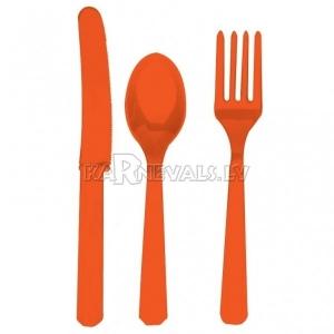 http://www.lemma.lv/3078-thickbox/sortiments-no-24-gabaliem-galda-piederumiem-orange.jpg