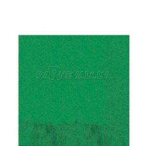 http://www.lemma.lv/3102-thickbox/dekorativas-papira-salvetes-33cm-20-gab.jpg