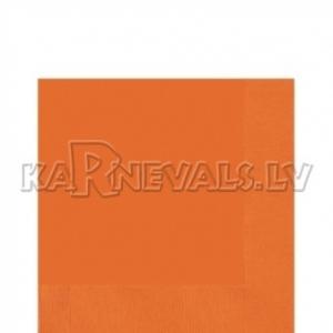 http://www.lemma.lv/2120-3103-thickbox/dekorativas-papira-salvetes-33cm-20-gab.jpg