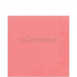 http://www.lemma.lv/3104-thickbox/dekorativas-papira-salvetes-33cm-20-gab.jpg