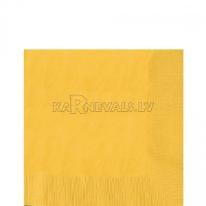http://www.lemma.lv/3105-thickbox/dekorativas-papira-salvetes-33cm-20-gab.jpg
