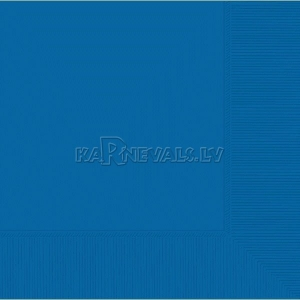 http://www.lemma.lv/3106-thickbox/dekorativas-papira-salvetes-33cm-20-gab.jpg