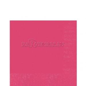 http://www.lemma.lv/2125-3108-thickbox/dekorativas-papira-salvetes-33cm-20-gab.jpg