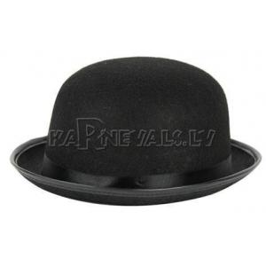 http://www.lemma.lv/2133-3115-thickbox/karnevala-cepure-katlins.jpg