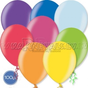 http://www.lemma.lv/2155-3153-thickbox/12-30cm-lateksa-balons-metalliks-assorti-100-gab.jpg