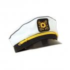 Карнавальная шляпа - Капитан