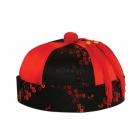 Шляпа китайского мандарина