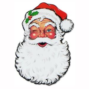http://www.lemma.lv/2205-3219-thickbox/santa-klauss.jpg