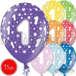 http://www.lemma.lv/1179-3311-thickbox/12-30-cm-lateksa-baloni-1-dzimsanas-diena-assortimenta-dazadas-krasas-15-gab.jpg