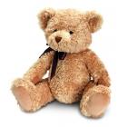 Шервудский медвежонок 28 см