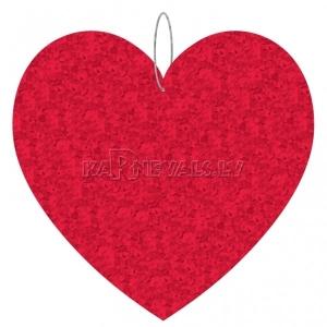 http://www.lemma.lv/3821-thickbox/den-valentina-serdce-2-storony-.jpg