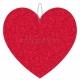 День Валентина, сердце, 2 стороны