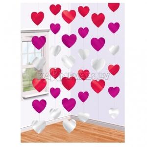 http://www.lemma.lv/3824-thickbox/dekoracija-na-den-valentina-21-m-6-sht-.jpg