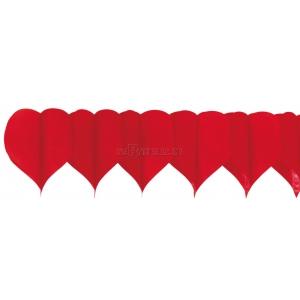http://www.lemma.lv/3826-thickbox/bumazhnaja-dekoracija-na-den-valentina-girljanda-iz-serdec-017x36-m-.jpg