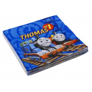http://www.lemma.lv/3860-thickbox/salvetes-ar-attelu-tomass-un-draugi-33cm-20gab.jpg