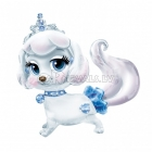 Karaliskā suns, multfilms Pelnrušķīte, Super figūre  73cm x 71cm