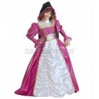 Платье Йоркской Герцогини,  (128см)