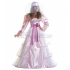 Платье Grand Gala Lady.  (128см)