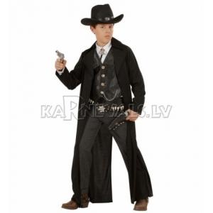 http://www.lemma.lv/3969-thickbox/gangstera-kostims-140cm-melna-krasa-gars-metelis-un-veste.jpg