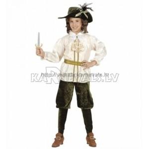 http://www.lemma.lv/3975-thickbox/princa-kostims-140cm-krekls-bikses-josta-cepure-ar-spalvam.jpg